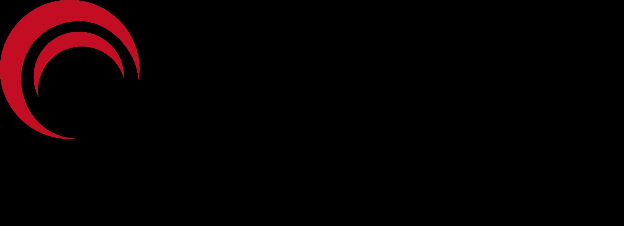 HD Episonica