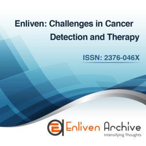 Cancer_Detection