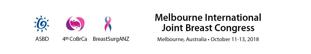 melbournebreast2018