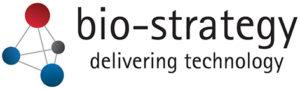 Bio-Strategy
