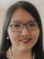 Janice Tsang