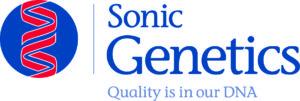 SonicGenetics