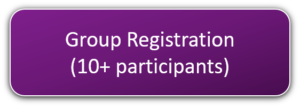 Group Registraion
