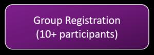 Group Registraion
