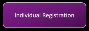 Individual Registraion