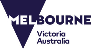 Brand Melbourne Victoria Australia