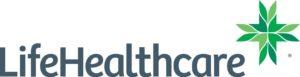 LifeHealthcare