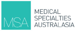 Medical Specialists Australasia
