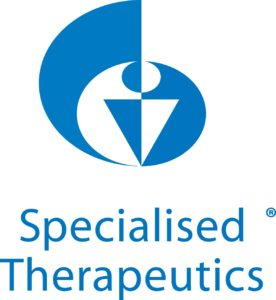 Specialized Therapeutics