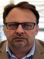 Bernhard Riedel