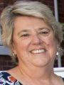 Elizabeth Jane Wylie