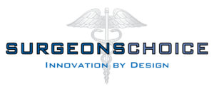 Surgeons Choice