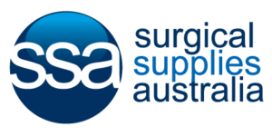 Surgical Supplies Australia