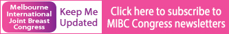 MIBC_keep_me_updated